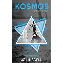 The Pendant (KOSMOS Book 1)