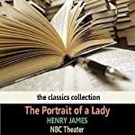 The Portrait of a Lady (Dramatised)   Henry James