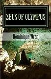 Zeus of Olympus