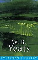 W. B. Yeats: Everyman