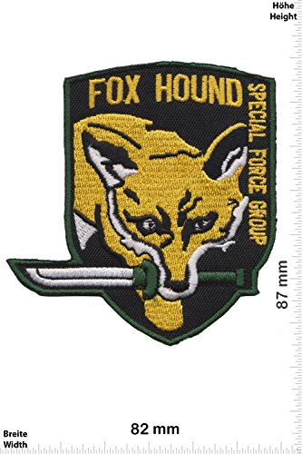 patch-fox-hound-special-force-group-military-us-army-air-force-tactical-vest-iron-on-patches-embroid