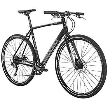 Diamondback Haanjo Metro City Bike