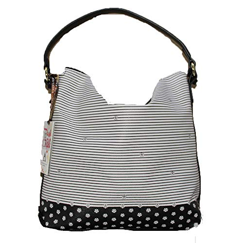 Pash L'atelier Nantes Bag Collezzione Sac By 2019 Summer Kiss Retro Borsa Du wrnrqtAO