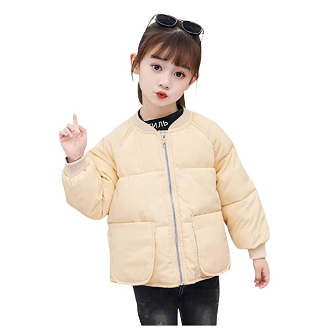 UK Toddler Baby Girls Kids Outfits Cotton Clothes Winter Warm Hooded Tops Pants