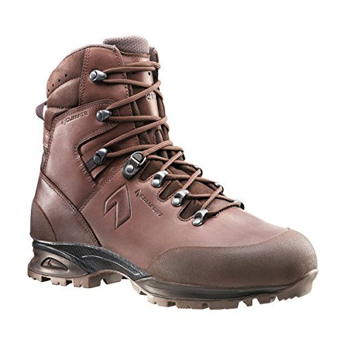 Haix Men's Boots Brown brown Brown Hj7VQe6