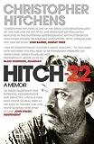 Hitch 22: A Memoir
