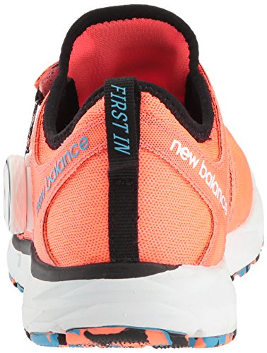 Running W1500v4 Balance New Orange Femme AxgTzqwY