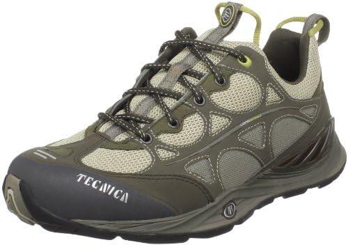 Tecnica Men s Viper II Low Trail Runner