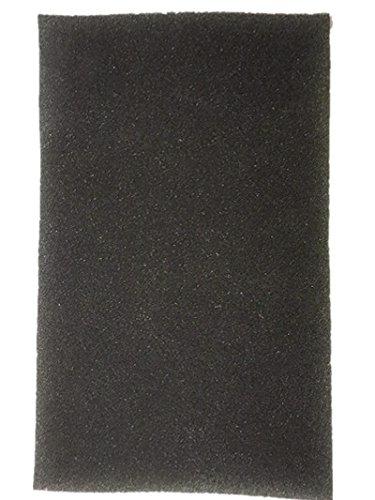 superlin Fit Miller Nordyne CMF Mobile Home Furnace Parts Foam Door Filter