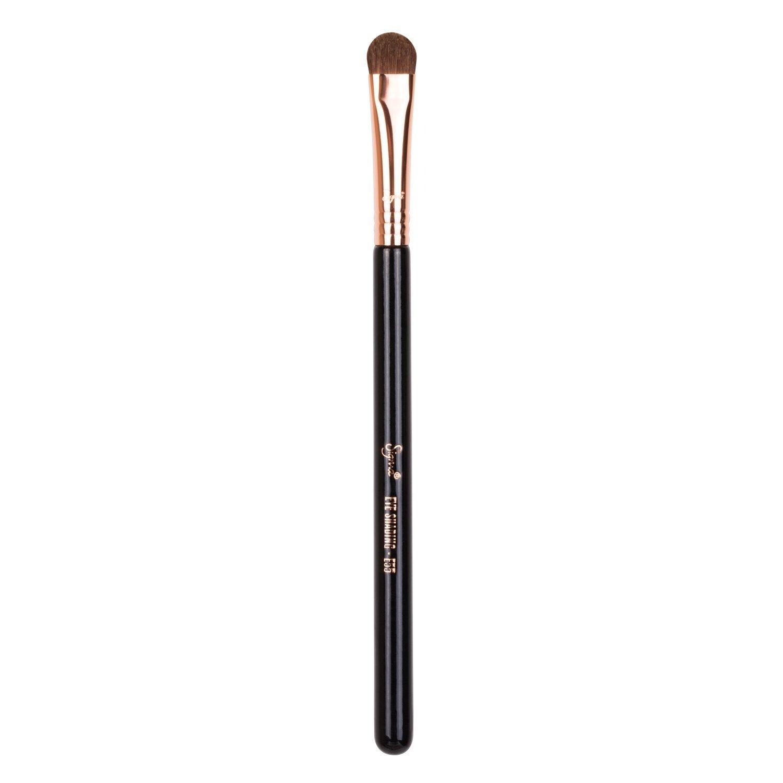 Sigma E55C Eye Shading Brush, Copper USA