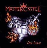 On Fire by Mastercastle