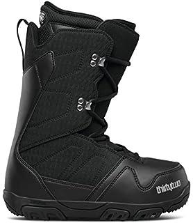 Amazoncom Alpina S Combi Sport Series CrossCountry Nordic Ski - Alpina combi boots