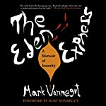 The Eden Express: A Memoir of Insanity | Mark Vonnegut