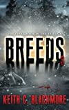 Breeds 3 (Volume 3)