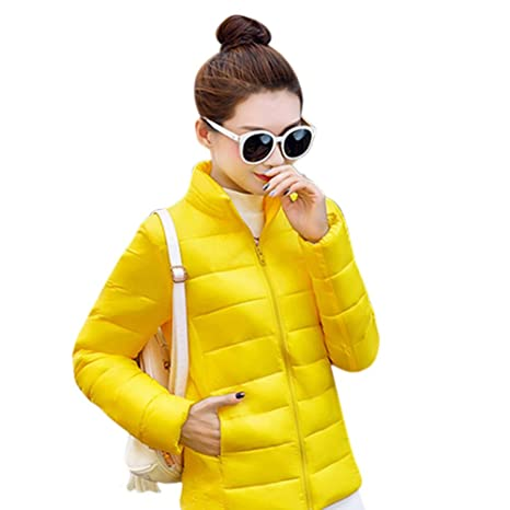 Doudoune,Manteaux d'hiver pour femmes,Doudoune femme