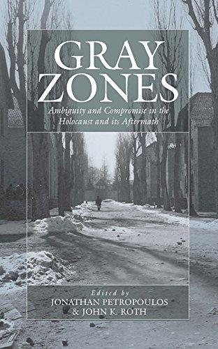 Zones [Pdf/ePub] eBook