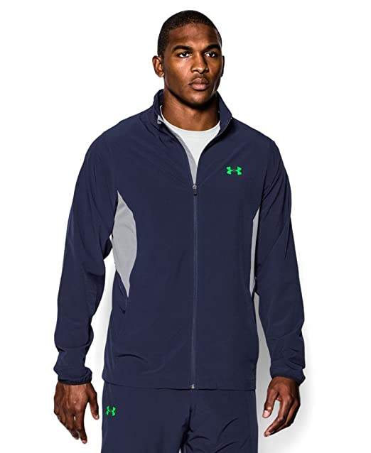 Amazon.com: Under Armour Pulse 2.0 – Chaqueta de esquí para ...