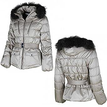 Femme Ski Veste Tasty SeigleVêtements Accessoires Et 2EIDH9W