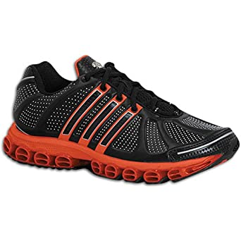41eabc1cb304b adidas Men's a3 Microride Synthetic Running Shoe