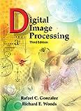 Cheap Textbook Image ISBN: 9780131687288