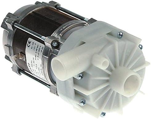 HANNING UP60-343 (antiguo UP60-153RU) Bomba de aumento de presión ...
