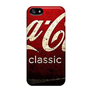 Pmp33248dLzB Fashionable Phone Cases For Iphone 5/5s With High Grade Design