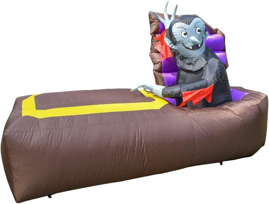Vampire Outdoor Inflatables
