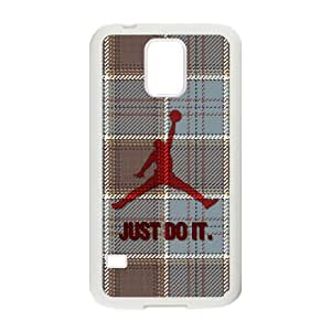 Michael Jordan for Samsung Galaxy S5 Phone Case Cover 26FF458600