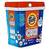 Tide Multi-Purpose Oxi Stain Remover 7.12 Lb.