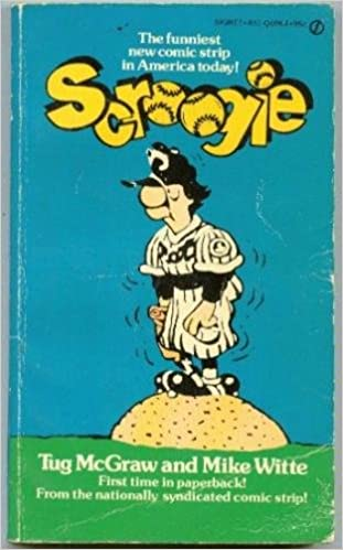 Image result for tug mcgraw comic