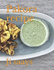 A wide range of basic,intermediate,advanced and international recipes have been covered . an intimate knowledge of health recipes are laid out in easy to fallow . this recipes was published to meet the need of your health.
