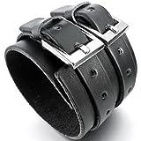 Inblue Bracelets