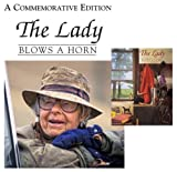 The Lady Blows a Horn, Nancy L. Mohr, 0962527416
