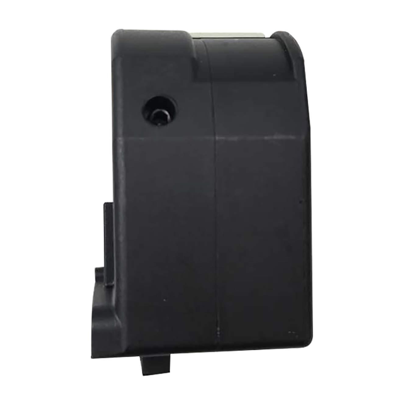 Mati Left Handlebar Switch Assembly for Polaris 4011835 4010591 4010560 2010340 4010592 4011385