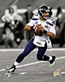 Seattle Seahawks Russell Wilson 8x10 Photo, Picture