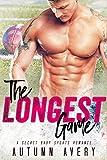 Bargain eBook - The Longest Game