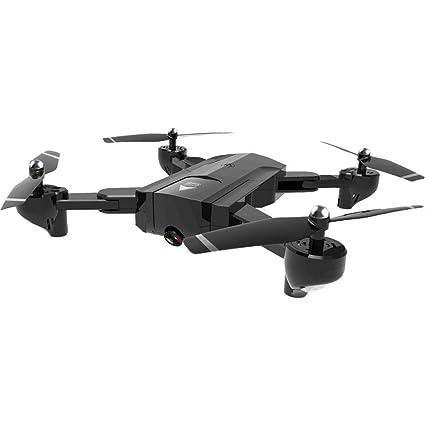 Quadcopter con Cámara 720P, GPS a virgola fissa per riprese aeree ...