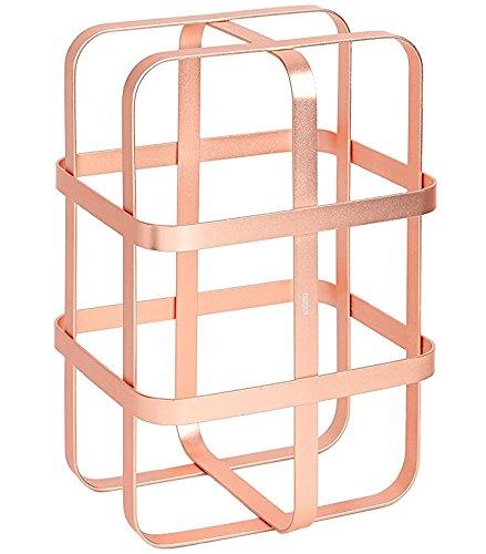 umbra-pulse-wine-rack-copper