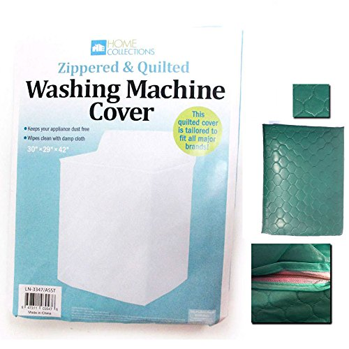 quilted appliance covers - 5