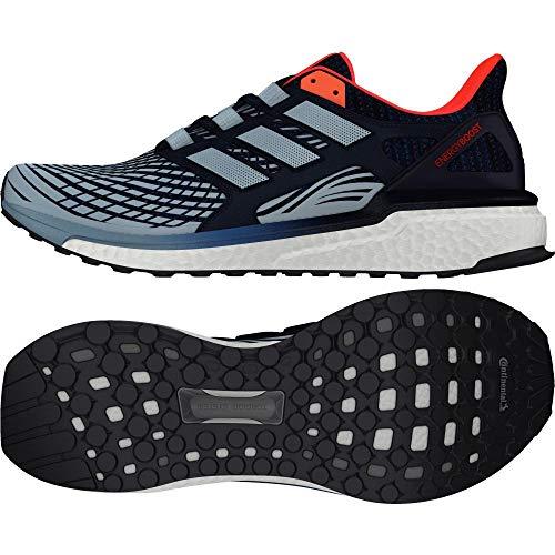sorang Running ashgre Conavy Uomo Adidas Energy M Scarpe sorang ... 0bd0a2de7a57