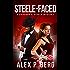 Steele-Faced (Daggers & Steele Book 6)