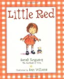 img - for Little Red book / textbook / text book