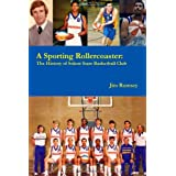A Sporting Rollercoasterby Jim Rumsey