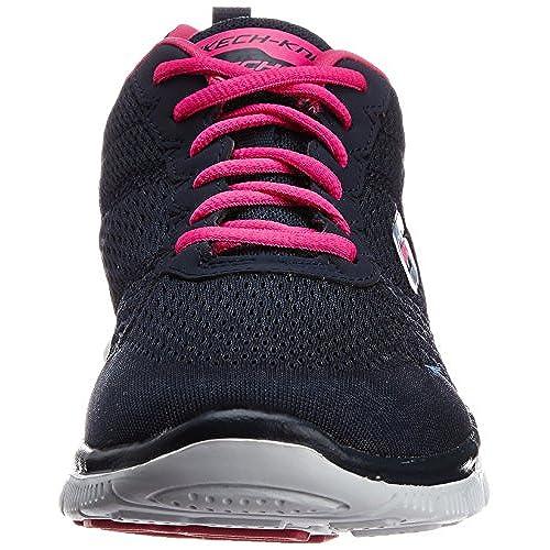 47277ff951f9 Skechers Sport Women s Obvious Choice Fashion Sneaker new - sgacog.org