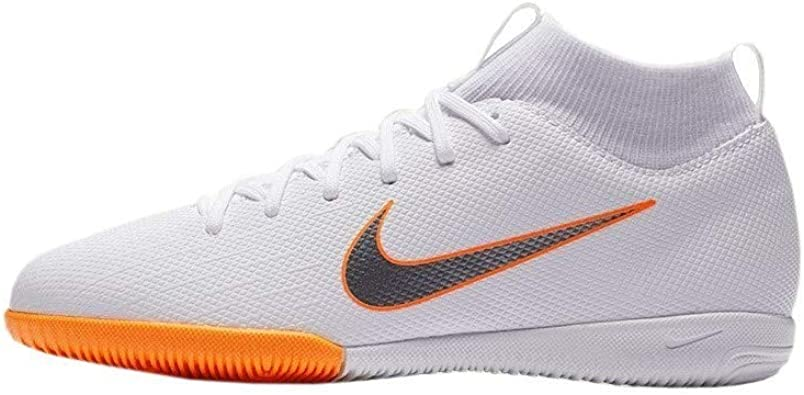 nike junior chaussures fille
