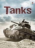 Tanks (Beginners Plus)