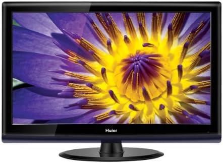 Haier LE24C1380 LED TV - Televisor (59,94 cm (23.6