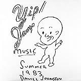 Yip / Jump Music