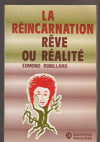 Reve Ou Realite [Pdf/ePub] eBook