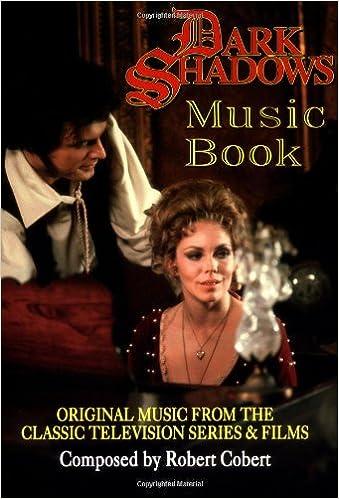 ollie morgan siren publishing everlasting classic manlove mcleod anitra lynn